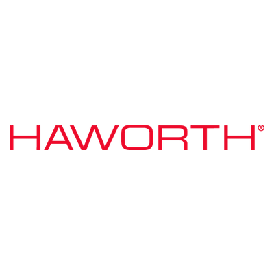 Haworth-Logo-400x400