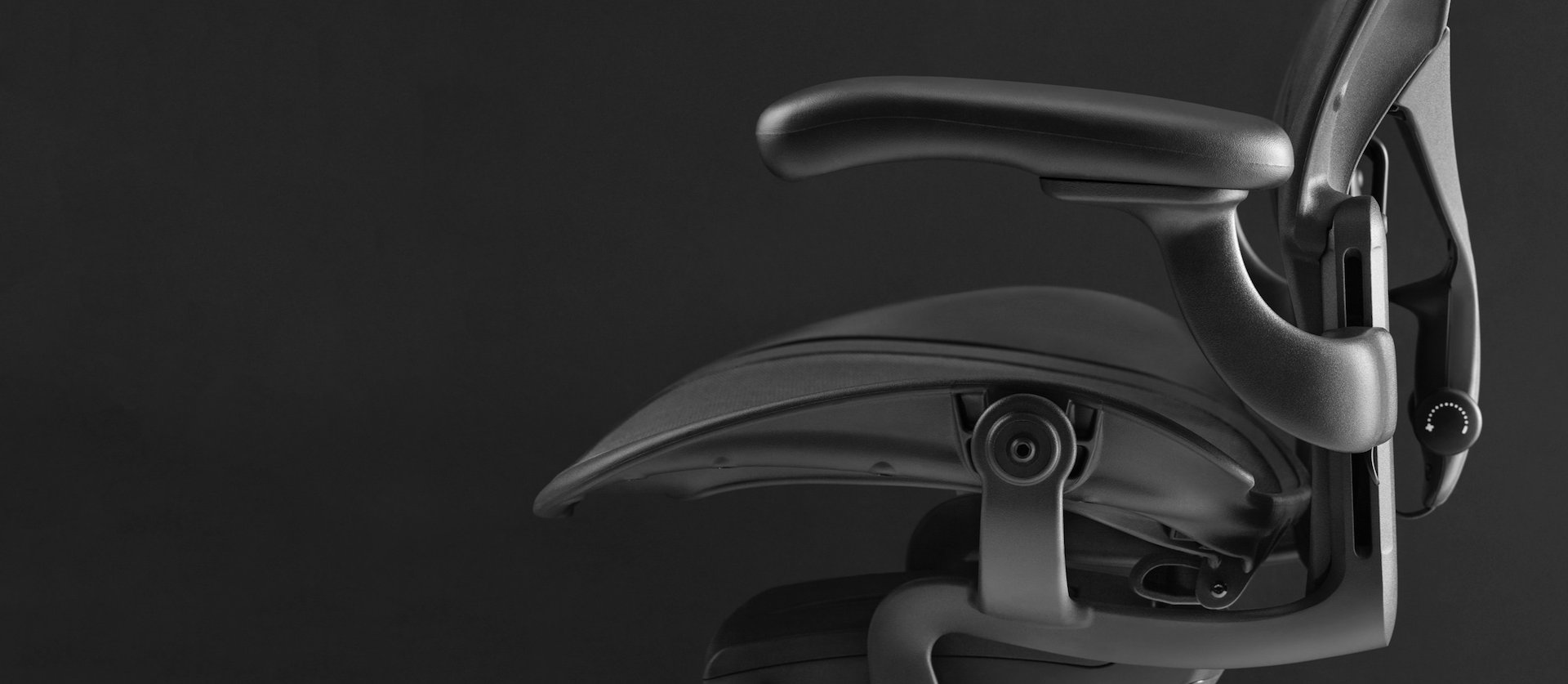 Problem-Solver-Aeron-Chair-Repair-Blog-1920x800