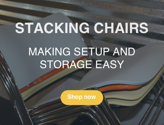 Problem-Solver-Stacking-Chairs-Banner-550x420